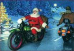 motorcycle-christmas-cards-754408.jpg