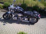 IMG-20120623-00457.jpg