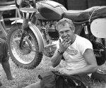 mcqueen-war-ein-sehr-guter-motorrad-fahrer-.jpg