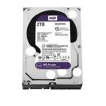 0037526_tvrdi-disk-2000-0-gb-western-digital-purple-wd20purz-sata3-64mb-cache-5400-okr-min-sur...jpg