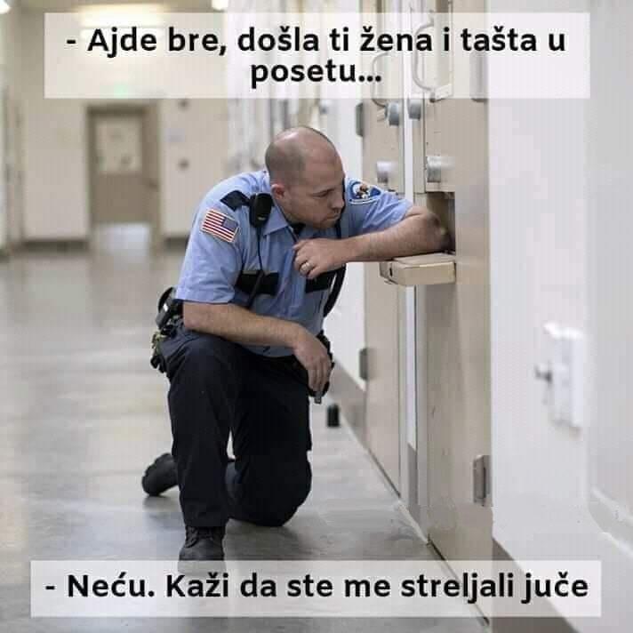 policajacw45hy7w.jpg