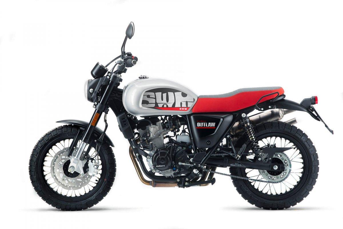 SWM-Outlaw-125-sx.jpg