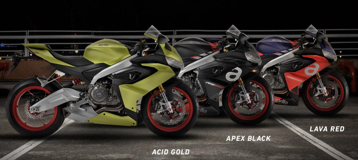 2020-Aprilia-RS-660-Colours-India-International-Acid-Gold-Apex-Black-Lava-Red-1140x511.png