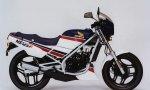Honda-NS-125F-86-1-1280x765.jpg