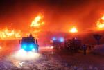 2021-01-21 15_42_22-Feuer verschlingt Millionen Euro_ Motorradmuseum im Ötztal abgebrannt - n-...png