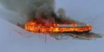2021-01-21 16_00_38-Motorrad-Museum am Timmelsjoch ausgebrannt – ALPENTOURER.png