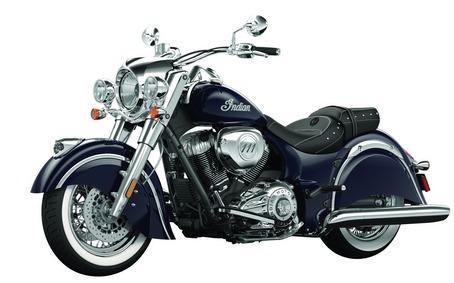 indian-chief-classic-bike-500x500.jpg