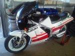 Motorrad Archiv R-Photo 241.jpg