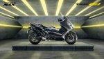 2021-Yamaha-XP500ADXSV-EU-Tech_Graphite-Keyvisual-001-01.jpg