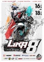Extreme Enduro Lika 17.18.4.2021..jpg
