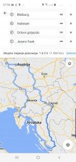 Screenshot_20210502-075827_Maps.jpg
