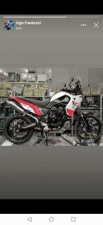 Screenshot_20210503_221816_com.facebook.katana.jpg