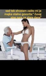 lova.png
