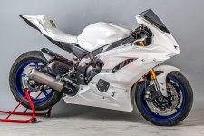 Yamaha-R6-2008-2016-to-2017-Mutant-Bodywork-Fairing-5.jpg