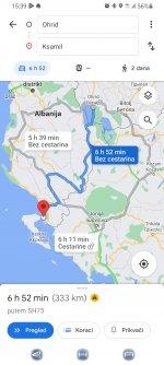 Screenshot_20210521-153942_Maps.jpg