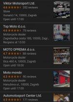Screenshot_20210617-125454_Samsung Internet.jpg