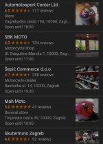 Screenshot_20210617-125509_Samsung Internet.jpg