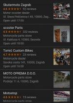 Screenshot_20210617-125523_Samsung Internet.jpg