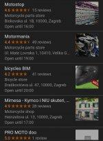 Screenshot_20210617-125539_Samsung Internet.jpg