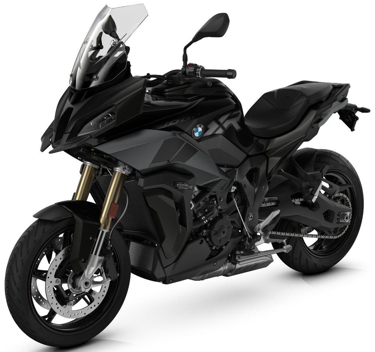 2022-BMW-Motorrad-S1000XR-5-e1625133195428.jpg