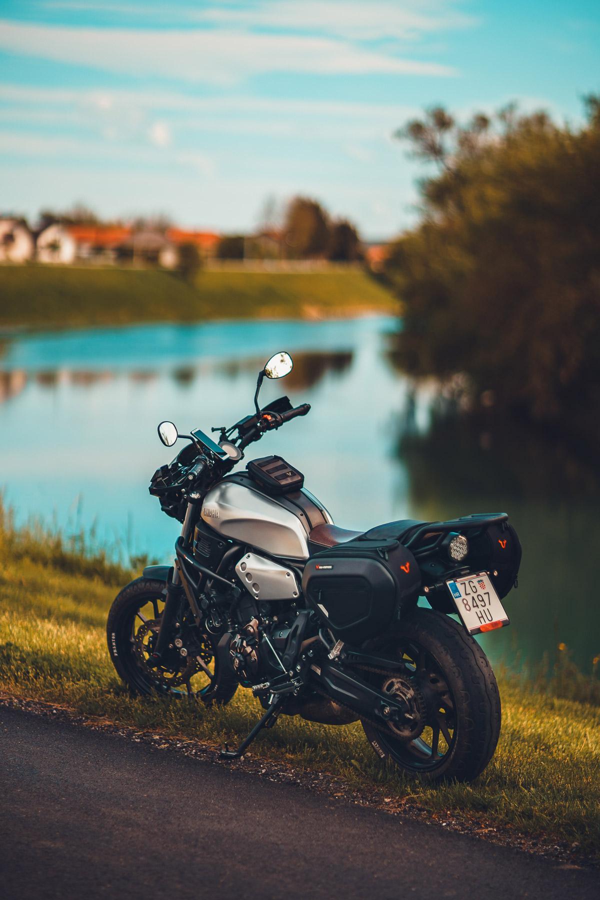 Aya Yamaha XSR_038.jpg