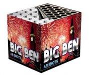 0005637_42-big-ben-box-vatromet_320.jpeg